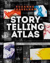 Storytelling atlas