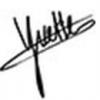 fireshot-capture-46-yvette-tick-http___www.yvettetick.nl_