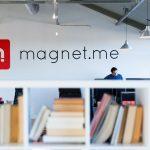 De avonturen van een Rotterdamse start-up